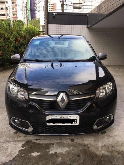 Renault Sandero 1.0 12v Vibe Sce 5p 2019