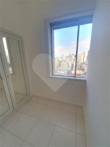 Apartamento-são Paulo-barra Funda   Ref.: 170-im39343 - 170-im39343