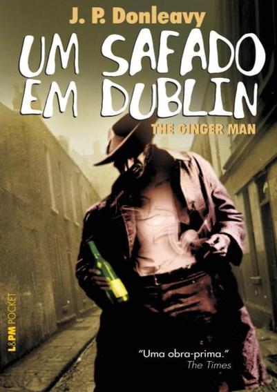 Safado Em Dublin, Um
