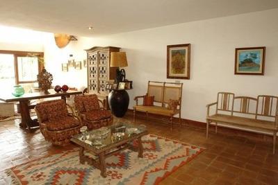 Casa Á Venda E Para Aluguel Em Condomínio Chácaras Do Alto Da Nova Campinas - Ca161511