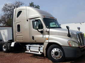 Tractocamion Freightliner Cascadia 2009