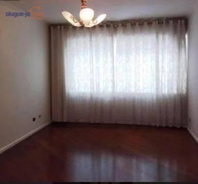 Apartamento Com 2 Dormitórios À Venda, 90 M² Por R$ 586.000,00 - Parque Da Mooca - São Paulo/sp - Ap11305