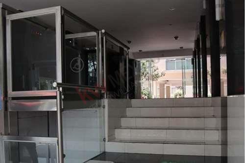 Imagen 1 de 25 de Se Vende Departamento En El Condominio Cine México Con 2 Estacionamientos