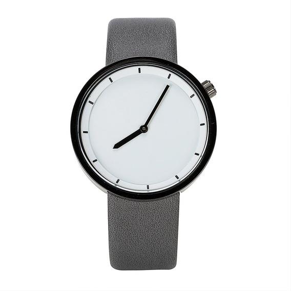 Relógios Unisex Esportes Do Relógio Pulso Relógio Pulso Q