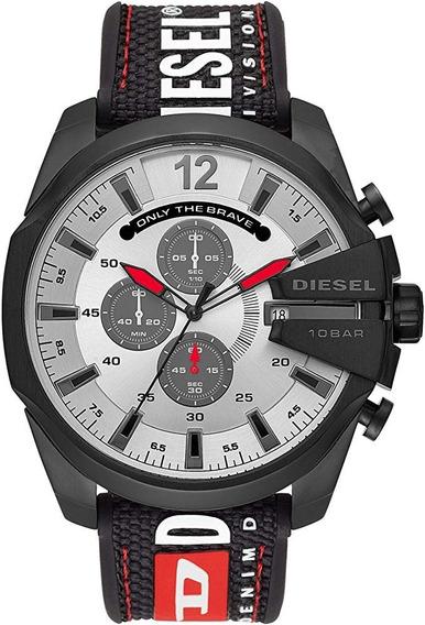 Relógio Diesel Dz4512 Men