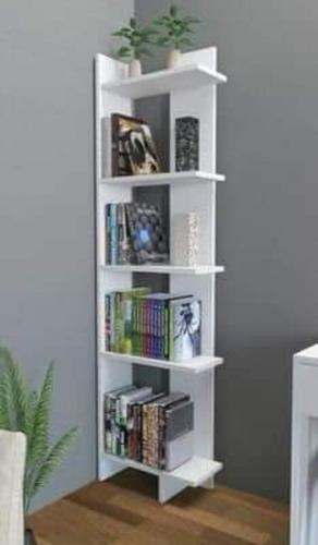 Mueble Estanteria Organizador