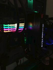 Pc Gamer I7 / 32gb / 240gb / 1tb / 1060 6gb/ Workstation