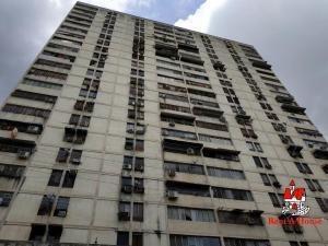 Apartamento Venta Maracay Mls 19-10410 Ev