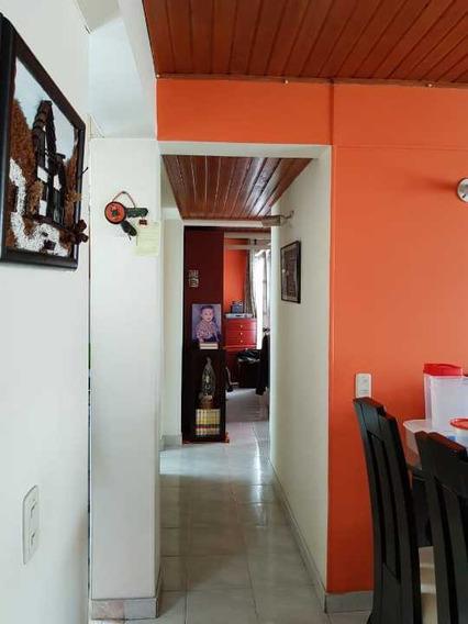 Oportunidad Venta De Apartamento Hayuelos
