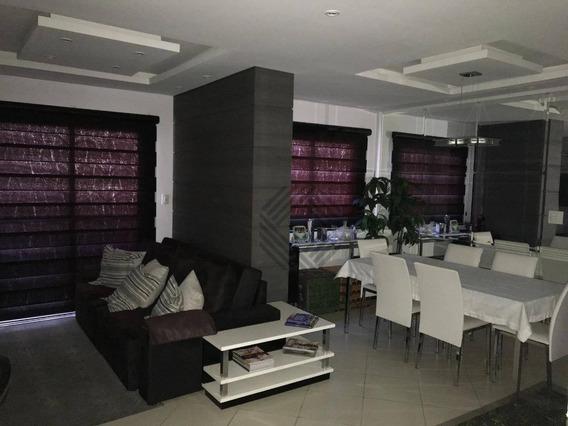 Apartamento Com 3 Dormitórios À Venda, 106 M² Por R$ 559.990,00 - Parque Campolim - Sorocaba/sp - Ap8598