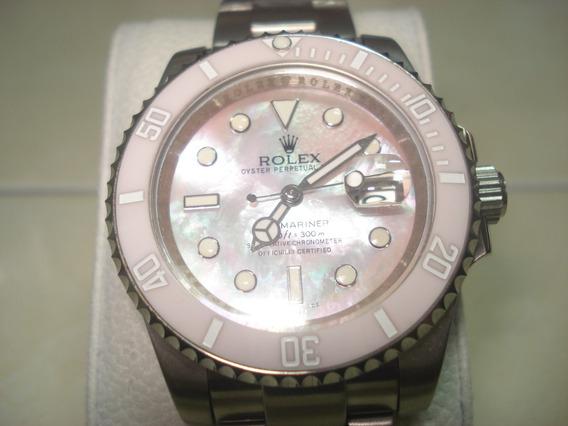 Rolex Relojes Mercado México Platino En Libre mw8vNn0