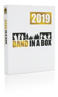 Band In A Box 2019 Completo Atualizado 628 Espanhol
