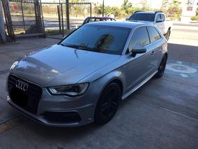 Audi A3 1.8 S Line Automático
