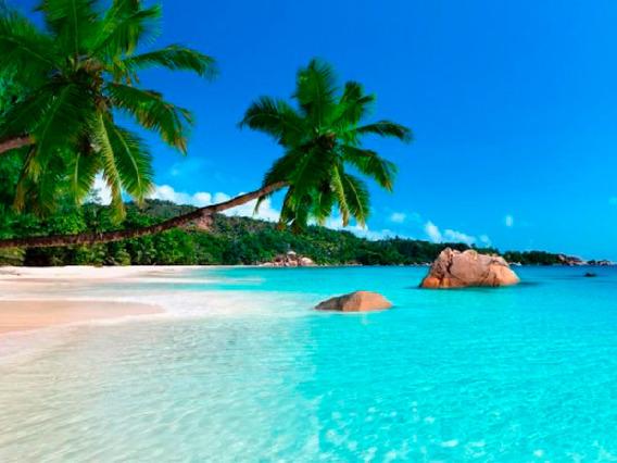 Terreno Comercial Playa Del Carmen