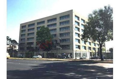 Edificio: Granjas México Del. Iztacalco Ciudad De México