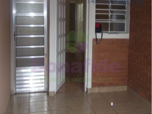 Casa Residencial, Hortolândia, Jundiaí - Ca09660 - 34887877