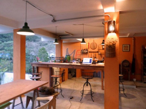 Imagem 1 de 10 de Lindissimo  Sobrado, Face Norte, Bem Localizado ,espaço Gourmet E 2 Vagas! - 3308