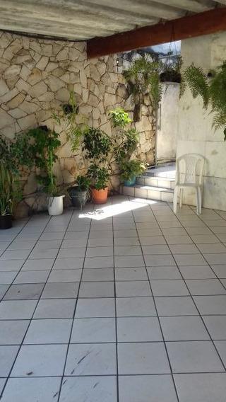 Casa - Ref: Olx431