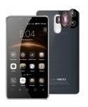 Presario Leagoo M8 Pro Quad-core Teléfono 4g Con 2gb De Ram