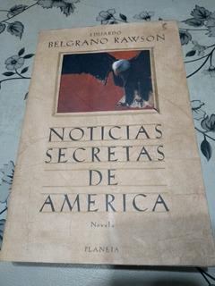 Las Venas Abiertas De America Latina Y Otros