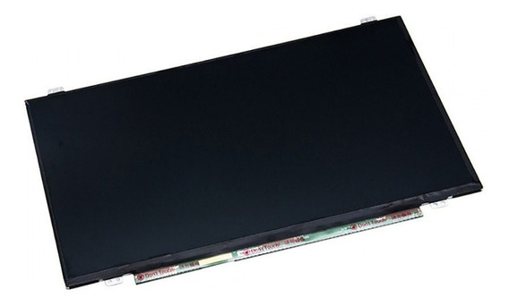 Tela Dell Latitude 3470 E7440 Hb140fh1 B140htn01.6 E129