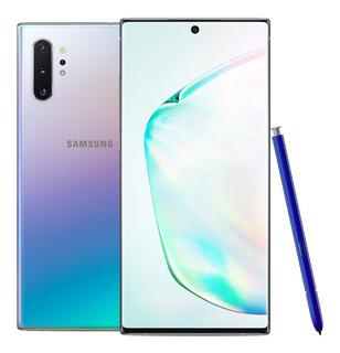 Celular Samsung Galaxy Note 10 Plus Liberado