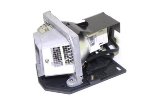 P Premium Power Products Np10lp Er Lamp Compatible With