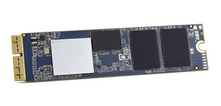 Ssd 480gb Macbook Pro Retina 2013 Al 2017