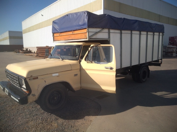 Ford F-250 Camion/camioneta