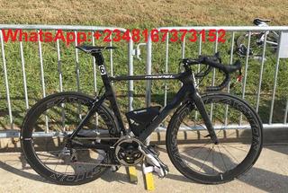 Giant Propel Aero Bicicleta
