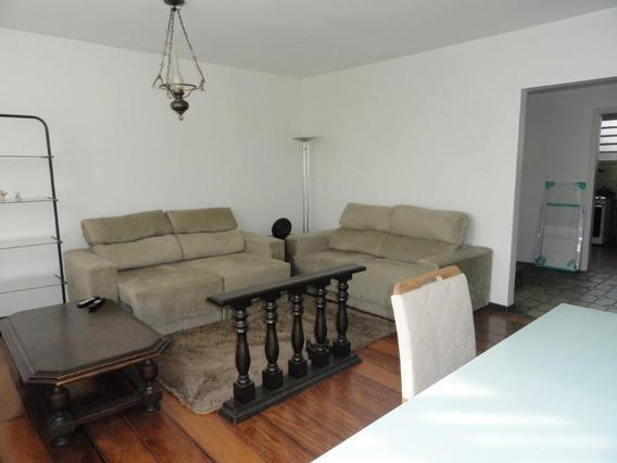 Casa Em Jabaquara, São Paulo/sp De 451m² 3 Quartos Para Locação R$ 6.000,00/mes - Ca122057