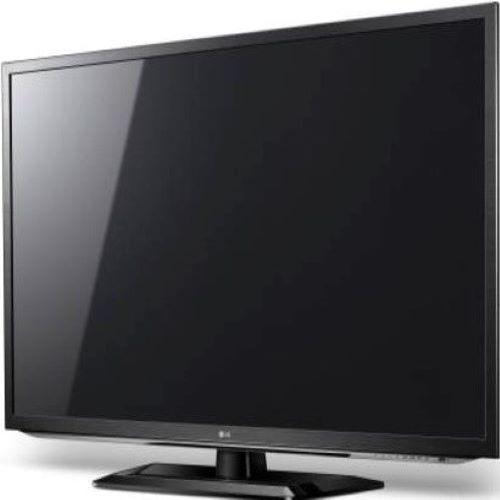 Imagen 1 de 3 de Televisor Led 32 P Full Hd3d Ref: 32lm5800 Marca LG