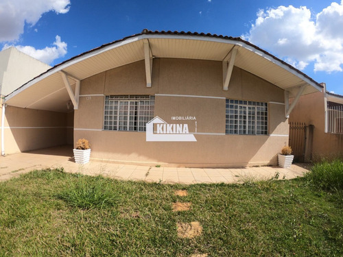 Imagem 1 de 25 de Casa Residencial Para Alugar - 02950.8932