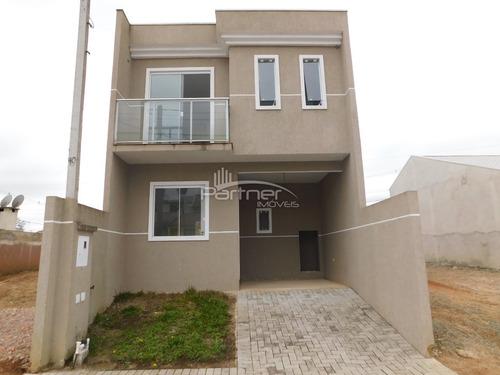 Casa - Ref: T0832