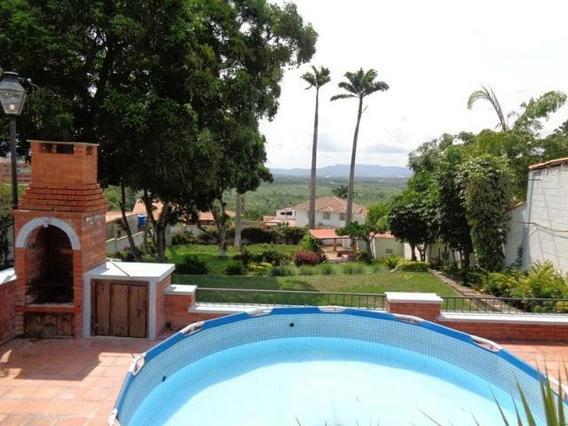 Casa En Venta Barquisimeto Este 20-2874 Jg