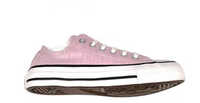 Tênis Converse All Star Chuck Taylor Ct0420 Lona Unissex