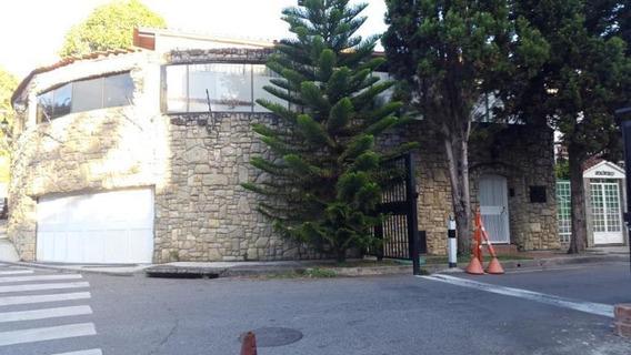 Casa En Alquiler Tzas Del Club Hipico 20-17968 Rah Samanes