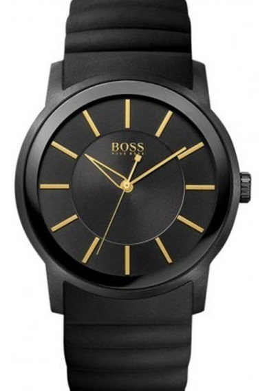 Reloj Hugo Boss Black 1512743