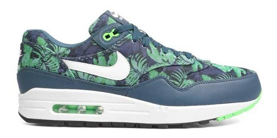 Zapatillas Nike Air Max 1 Floral