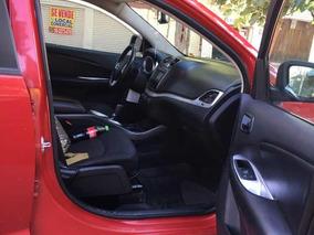 Dodge Journey 2.4 Se L4 5pas At 2015