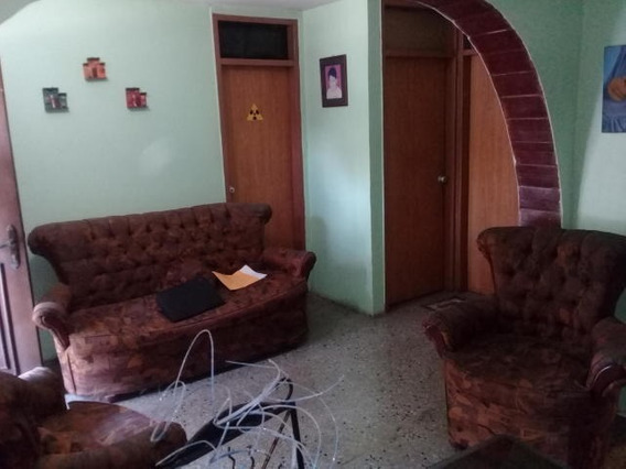 Apartamento En Venta Barquisimeto 20 11271 J&m 04120580381