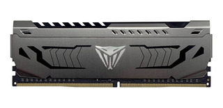 Memoria Ram Patriot Viper Steel Ddr4 8gb 3200 Diginet