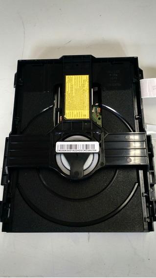 Mecanismo Optico Completo Blu-ray Samsung Bd-es500