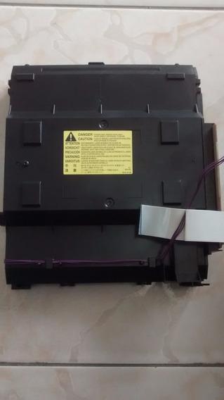 Laser Scanner Hp Cp1215
