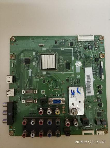 Placa Principal Samsung Ln37b530 Ln40b530 Ln46b530