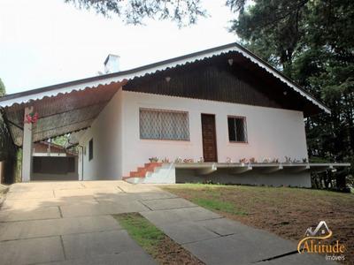 Casa - Cv6578 - 4534326