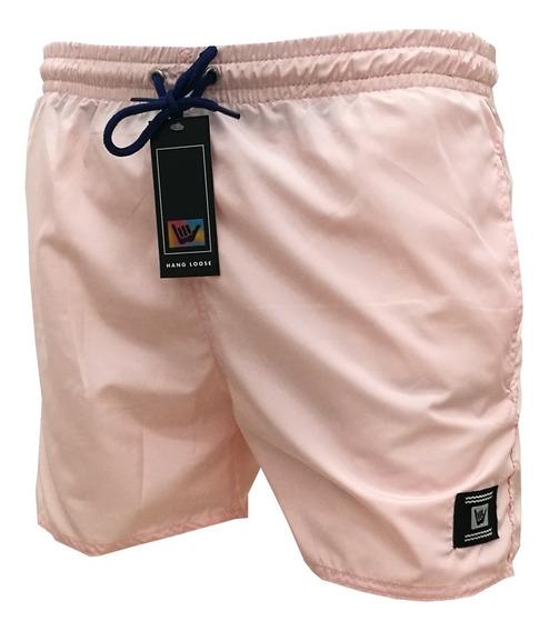 Short Hl Boardshort Clue Bsh130470