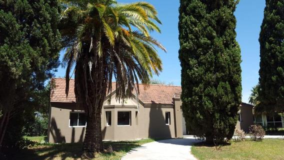 Casa - Banco Provincia