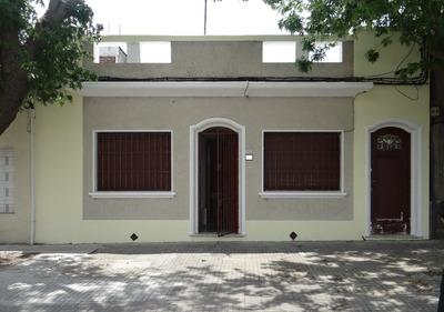 Casa Grande Y Comoda Excelente Oportunidad
