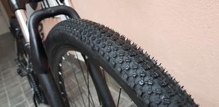 Bicicleta R27.5 Philco